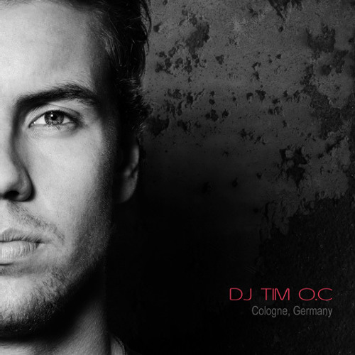 DJ TIM O.C's avatar