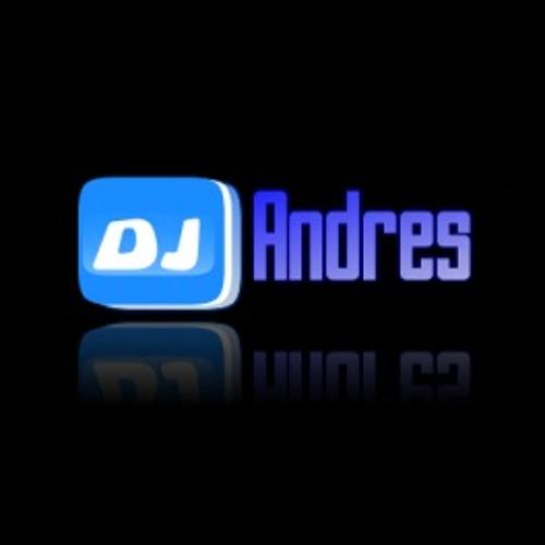 Dj Andres RmX's avatar