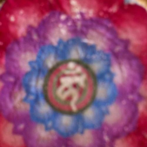 manajara's avatar