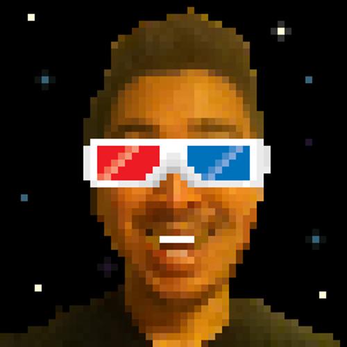ahabraham's avatar
