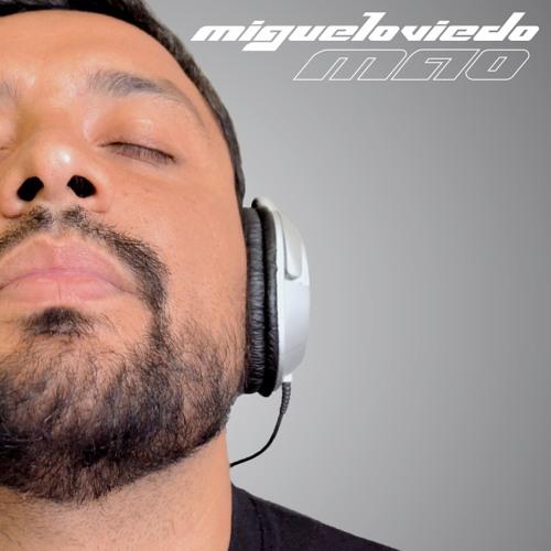 Miguel Oviedo MAO's avatar