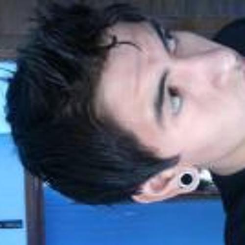 Lalo Olmos's avatar