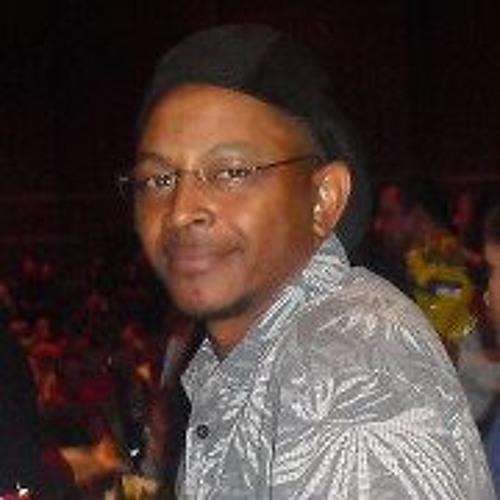 Litallio Teyo Cook's avatar