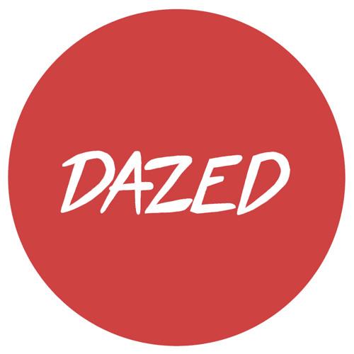 Dazed 益's avatar