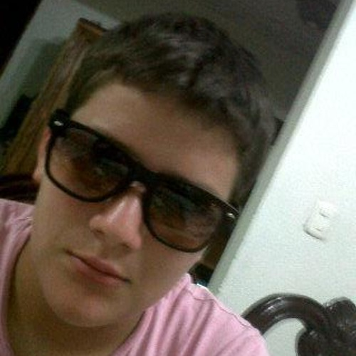 luiswicho80's avatar