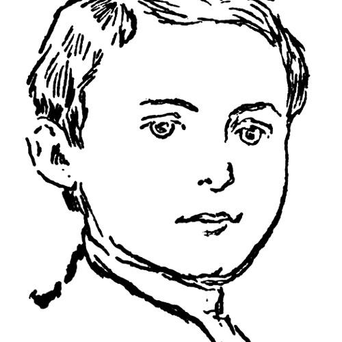 JUstaBOY's avatar