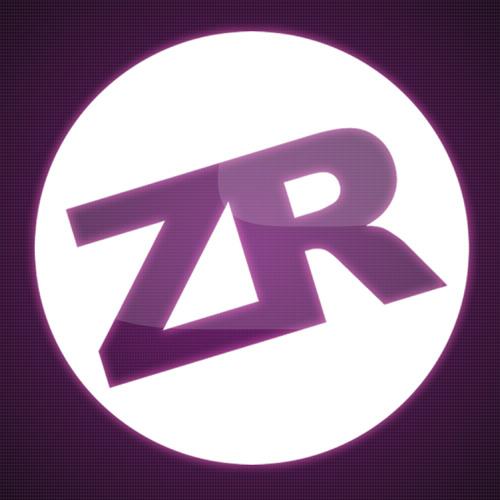 Zelos Deep [Recordings]'s avatar