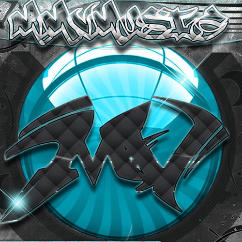 mmvmusic.inc's avatar