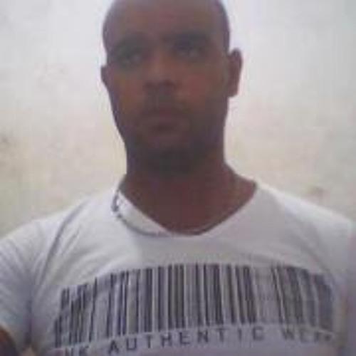 Flavio Gonzaga Souza's avatar