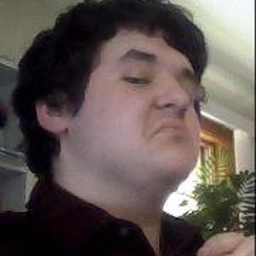 Michael Czuba's avatar