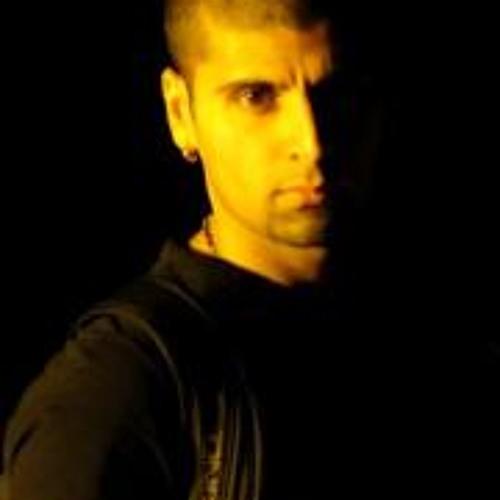 Ashwin Inamdar's avatar