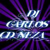 DJ CARLOS DICEN QUE MI NOVIA ES UNA...
