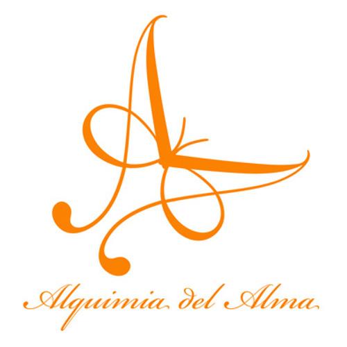 alquimiadelalma's avatar