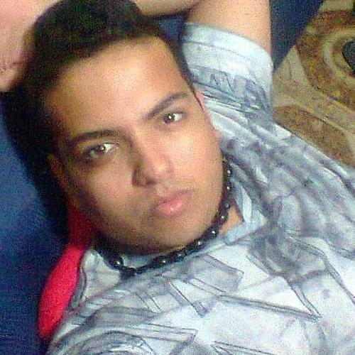 Dj Renan Lima's avatar