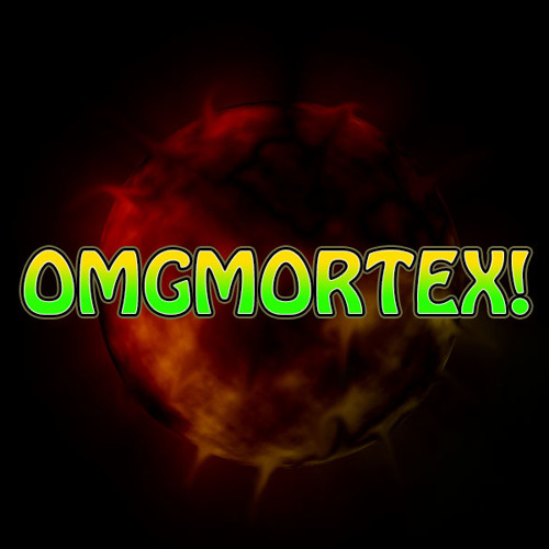 OMGMORTEX!'s avatar