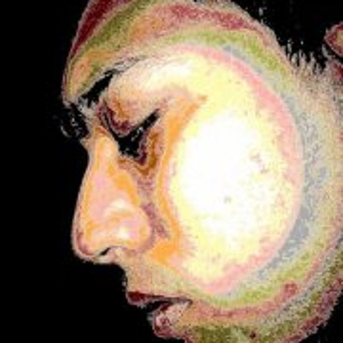 Yaaseen Sadulla's avatar
