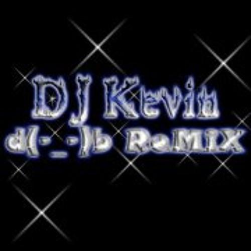 DjKevin Bry-mix's avatar