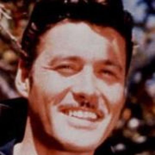 Leandro Ariel Altamirano's avatar