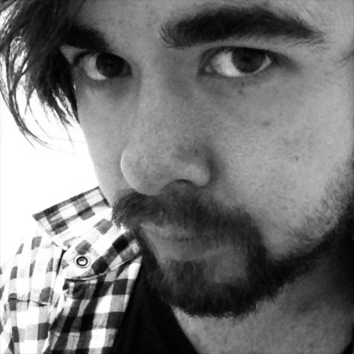 Thiago Kazuo da Silva's avatar