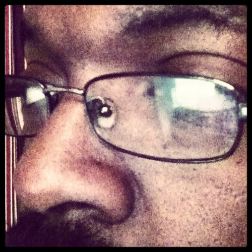 Mighty Moe Betta's avatar