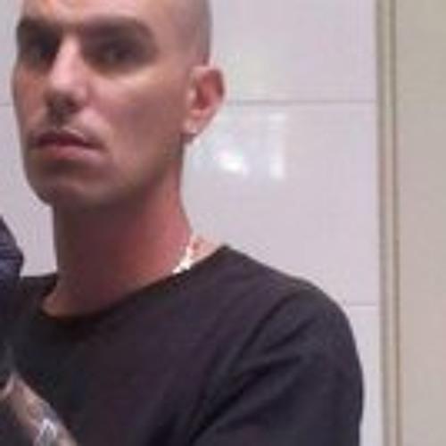 Scott King 8's avatar