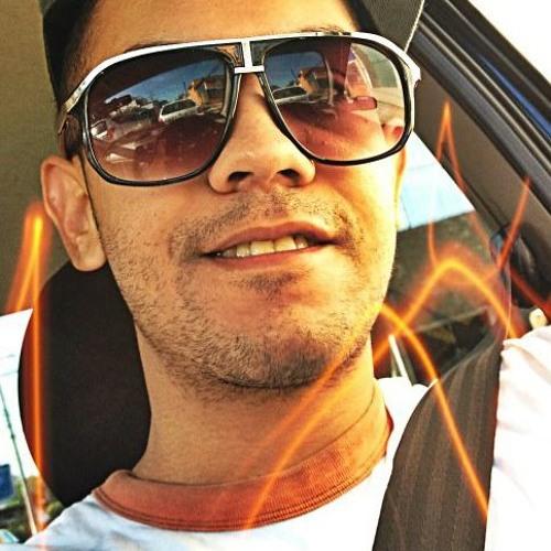 Gerardo GE's avatar