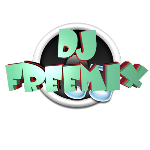 Dj Freemix's avatar