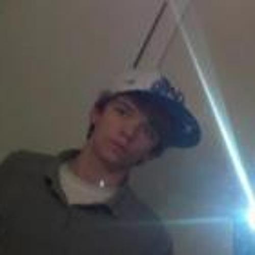 Christian Ward 2's avatar