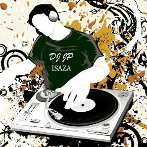 Dj-Jp Isaza - Vallenato Mix Daniel Calderon y Los Gigantes Del Vallenato
