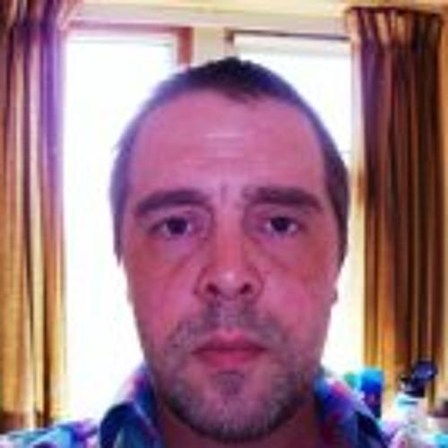 Adam Hipwood's avatar