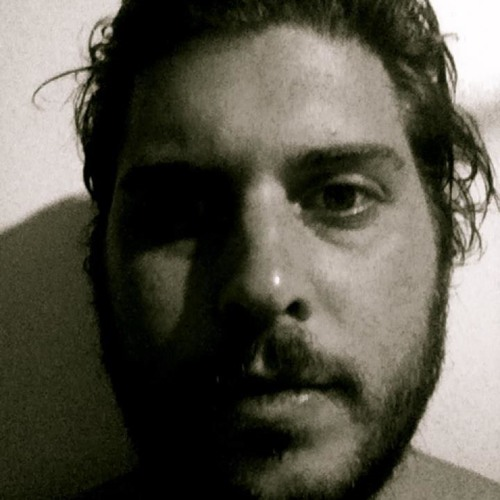 Elijah Branca's avatar