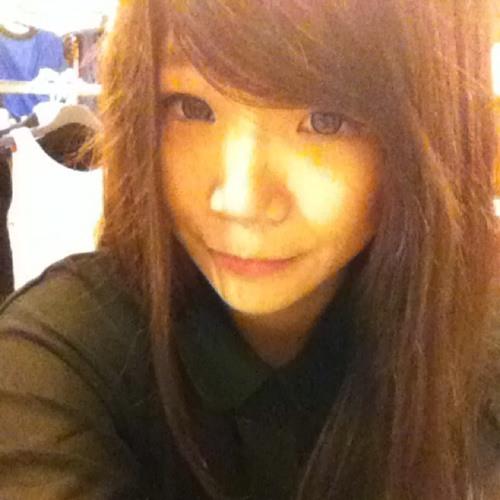 Wong Jiawen's avatar