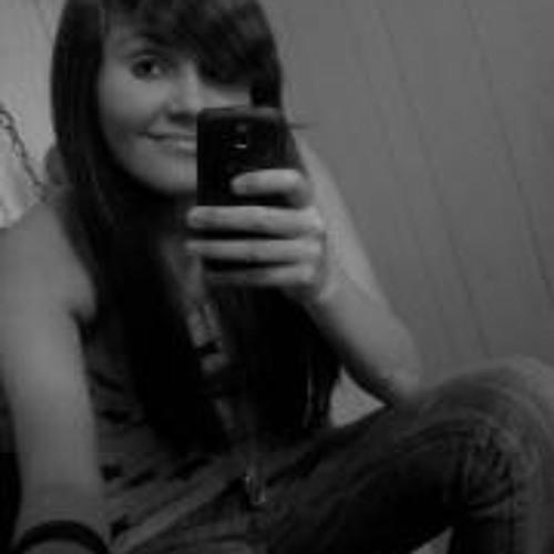 Lena Rivera's avatar
