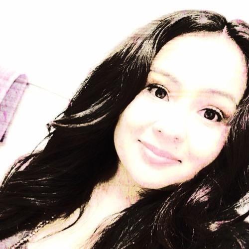 carbella2929's avatar