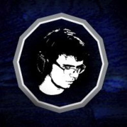 Adam Kurowski's avatar