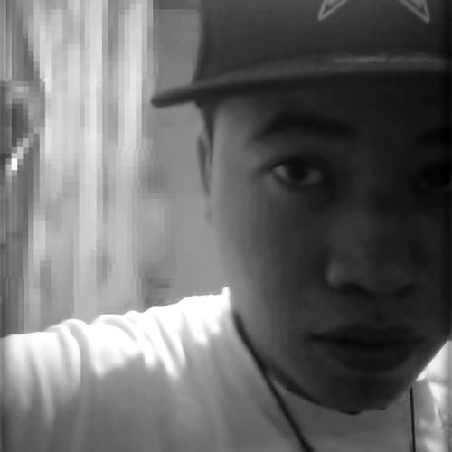 djkory1's avatar