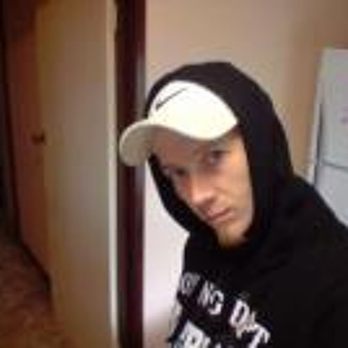 Chris Douglas 9's avatar