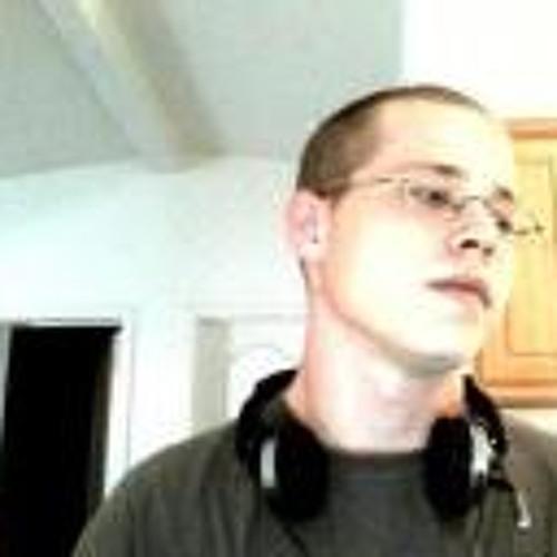 Matthew Bynum's avatar