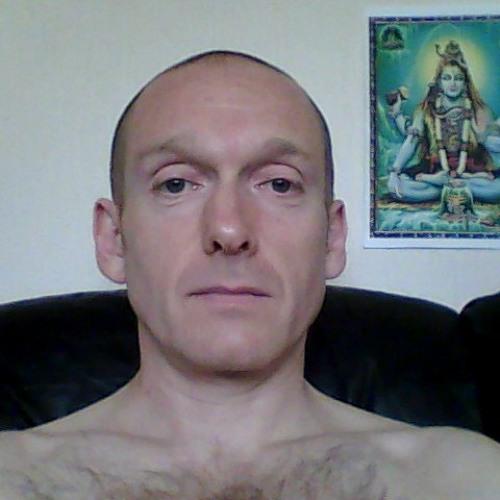 Gavgavgav's avatar