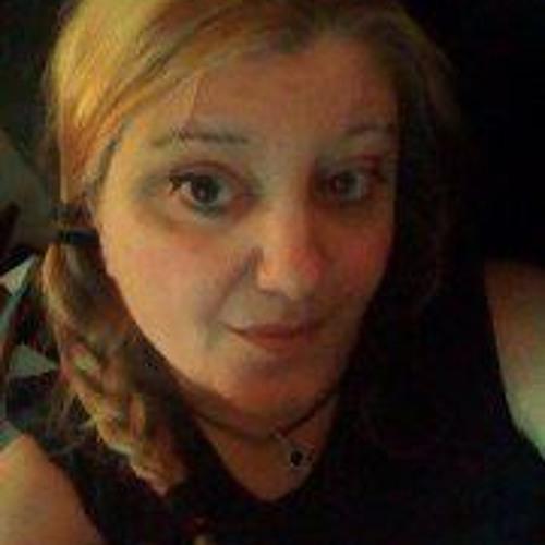 Dalia Carla Di Giacomo's avatar
