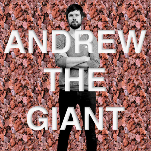 ANDREW THE GIANT's avatar
