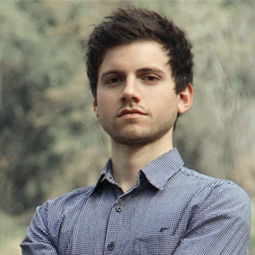 Nico Decarli's avatar