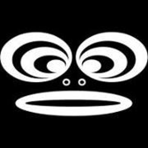 gooday's avatar