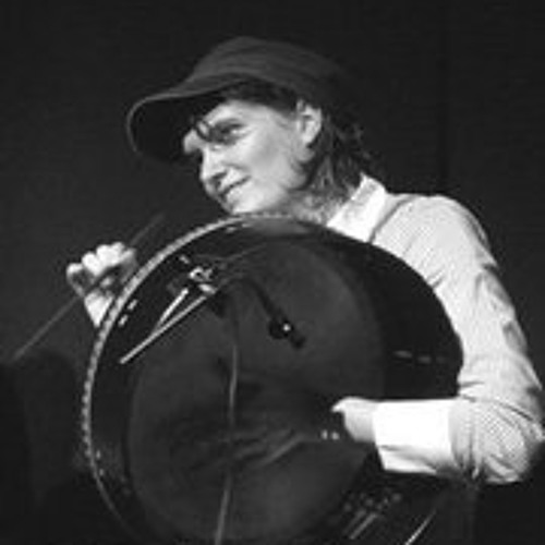 Tania Buisse's avatar