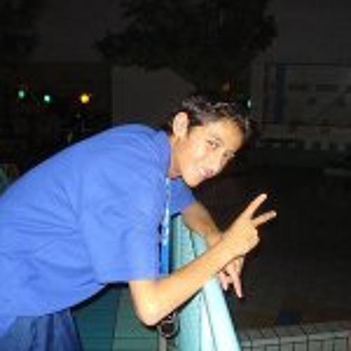 Rabie Elbouny's avatar