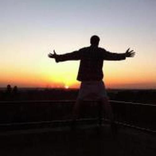 Omer Novak's avatar