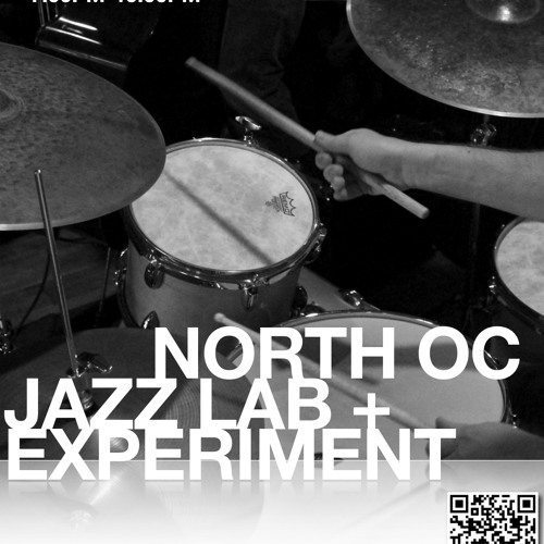 NOC Jazz Lab + Experiment's avatar