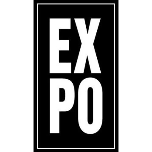 E X P O's avatar