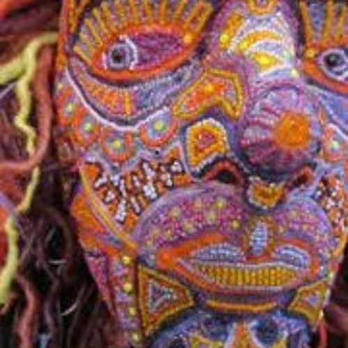 Karuna Karma's avatar
