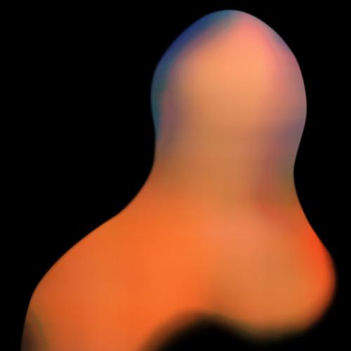 romu's avatar
